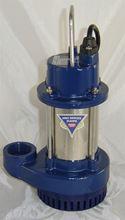 Picture of PHCC Pro Series1/3 HP, Sump Pump, Model PGT-S3033-MAN, Manual