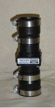 "Picture of 1-1/4"" x 1-1/2"" Check Valve, Model AZP-DJ-545"