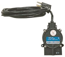 Picture of Little Giant Pressure Diaphram Switch, Model ALG-RS-5