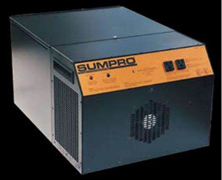The Sump Pump Store Sumpro Ac Dc Converter