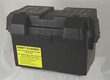 Picture of AZP-BAT-BOX