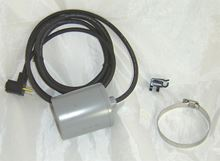 Picture of SJE Rhombus 120 Volt Pump Switch Kit, Model KJM-MFS