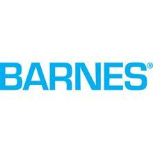 Picture for manufacturer Barnes (Crane)