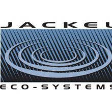 Picture for manufacturer Jackel Eco Systems