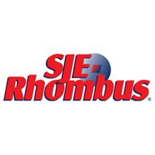 Picture for manufacturer SJE Rhombus