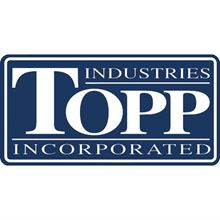 Picture for manufacturer Topp Industries, Inc.