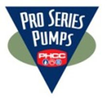 Picture for manufacturer PHCC Pro Series