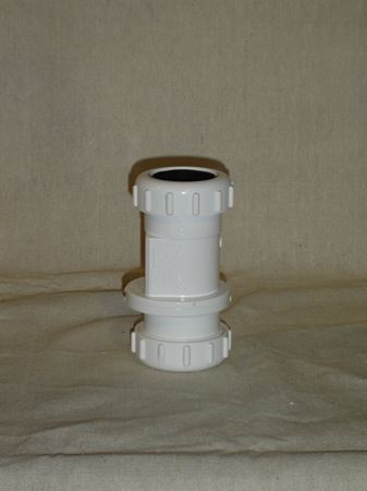 "Picture of 1-1/4"" x 1-1/2"" Check Valve, Model AZP-LEGEND-15"