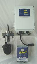 Picture of Simplex Oil Alert Controller & Alarm System, 230V, Model SAL-OILALERT-2