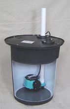 Picture of Prepackaged Clearwater Pump System, Model PLG-6-CIAPKGNCV