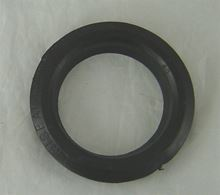 "Picture of 4"" Pipe Seal / Grommet, Model ATO-U400"
