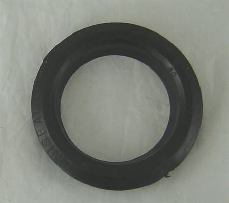 """Picture of 4"""" Pipe Seal / Grommet, Model ATO-U400"""