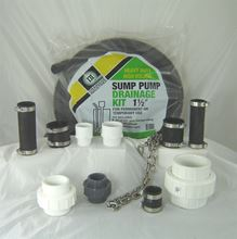 Picture for category Pipe Accessories