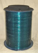 Picture of Fiberglass Catch Basin w/Sanitary Lid, Model BZM-BIGEASY-LID