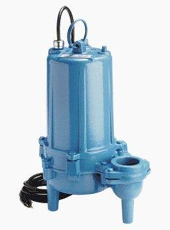 Catch Basin For Sump Pump