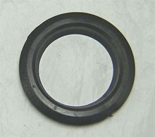 "Picture of 1-1/2"" Pipe Seal / Grommet, Model ATO-U150"