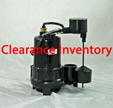 Picture for category Clearance Inventory