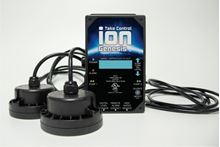 Picture of Ion Genesis Dual Pump Controller, Model SION-GENESIS