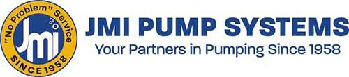JMI Pump Systems Online Pump Store
